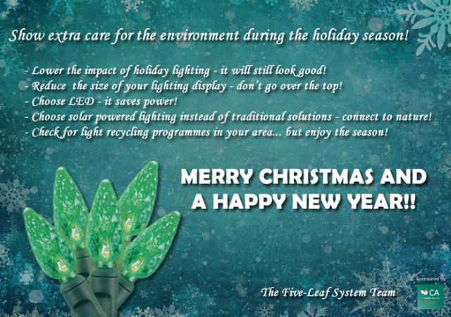 seasons_greeting_2012_homepage